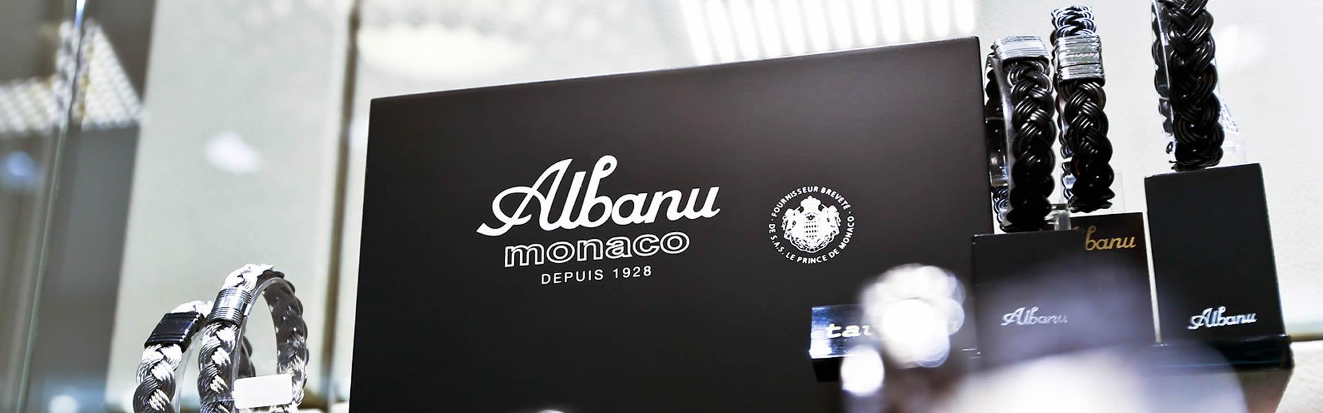 Albanu Monaco 01