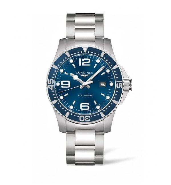 Hydroconquest Diver