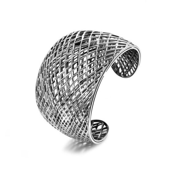 Klemarmbanden Armbanden   Mostert Juweliers